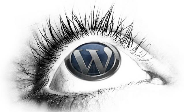 преимущества wordpress